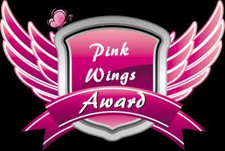 pink-wings